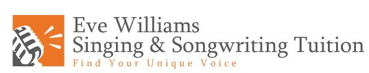 cropped-evewilliamssinging_songwritingtuition17.jpg
