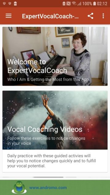 screenshot_20190114-021236_expertvocalcoach-singyourbest
