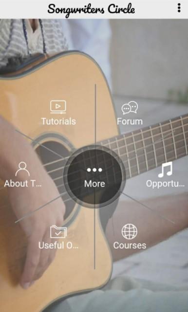 Screenshot_20190204-163356_Songwriters Circle